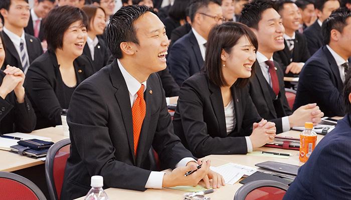 人材教育コンサルティングのアチーブメント株式会社